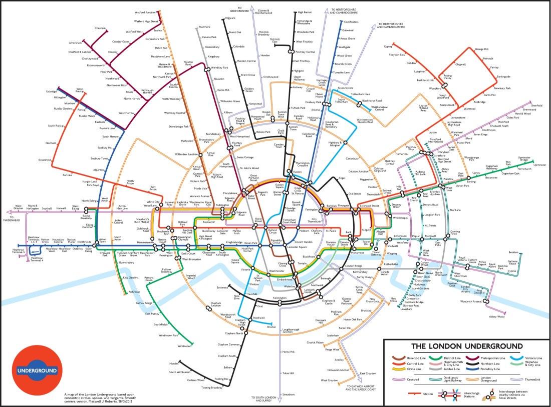 london_underground_circle_map_2013.jpg
